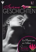Susan Perry: Intime Geschichten 2 - Erotik