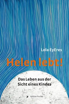 Helen lebt! (eBook, ePUB)