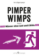 Pimper Wimps - Harry Eggensperger
