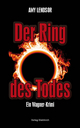 Der Ring des Todes - Amy Lendsor