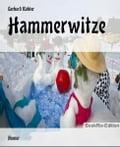 Hammerwitze - Gerhard Köhler