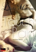 Touch of Pain - Linda Mignani