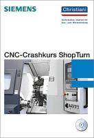 CNC-Crashkurs-ShopTurn