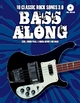 Bass Along 7 - 10 Classic Rock Songs 3.0 - Bosworth Music
