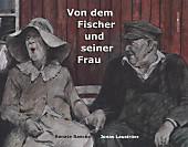 Der Fischer und seine Frau