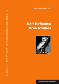 Self-Reflexive Area Studies