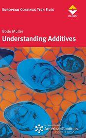 Understanding Additives