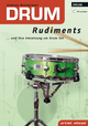 Drum Rudiments - Andreas Breitwieser