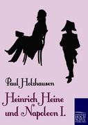 Holzhausen, Paul: Heinrich Heine und Napoleon I.
