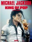 Michael Jackson. King of Pop
