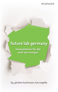 future lab germany