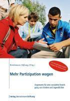 Mehr Partizipation wagen