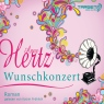 Wunschkonzert - Hörbuch zum Download - Anne Hertz, Sprecher: http://samples.audible.de/bk/aume/000319/bk_aume_000319_sample.mp3