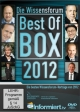 Wissensforum Best of Box 2012
