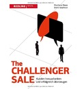 The Challenger Sale - Matthew Dixon