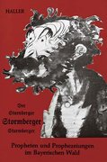 Haller, Reinhard: Stormberger