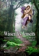 Wissendes Jenseits - Gisela Dammers