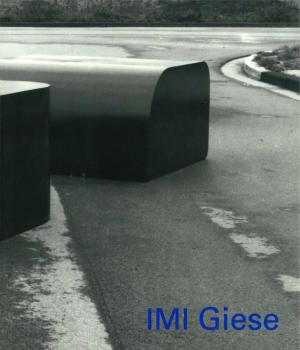 Imi Giese