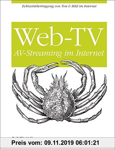 Gebr. - Web-TV - AV-Streaming im Internet