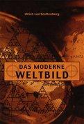 Senftenberg, Ulrich von: Das moderne Weltbild