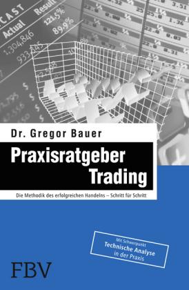 uro  uro am Sonntag: Praxisratgeber Trading - Die Methodik des erfolgreichen Handelns Schritt für Schritt