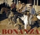 Bonanza, 1 Audio-CD