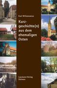Willamowius, Karl: Kurzgeschichte(n) aus dem ehemaligen Osten