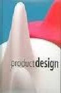 Product Design - Vv.aa.