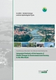 Integrated Analysis of the Impacts of Global Change on Environment and Society in the Elbe Basin - Frank Wechsung; Stefan Kaden; Horst Behrendt; Beate Klöcking