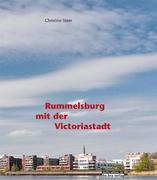 Steer, Christine: Rummelsburg mit der Victoriastadt