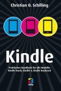 Kindle - Christian Schilling
