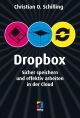 Dropbox - Christian Schilling