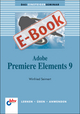Adobe Premiere Elements 9 - Winfried Seimert