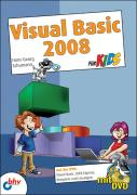 Visual Basic 2008 für Kids