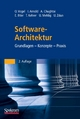 Software-Architektur