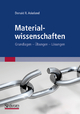 Materialwissenschaften - Donald Askeland
