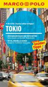 Hans-Günther Krauth: MARCO POLO Reiseführer Tokio