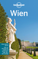 Lonely Planet Reiseführer Wien - Anthony Haywood; Marc Di Duca; Kerry Christiani