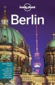 Lonely Planet Reiseführer Berlin - Andrea Schulte-Peevers; Anthony Haywood; Sally O'Brian