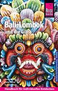 Stefan Blank;Peter Rump;Gunda Urban: Reise Know-How Reiseführer Bali und Lombok