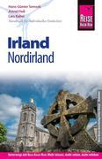 Lars Kabel;Astrid Fieß;Hans-Günter Semsek: Reise Know-How Irland: Reiseführer für individuelles Entdecken