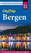 Martin, Schmidt: Reise Know-How CityTrip Bergen