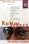 Kulturschock China Hörbuch
