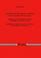 Identification and Fault Diagnosis of Industrial Closed-Loop Discrete Event Systems - Matthias Roth
