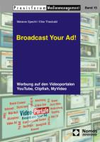 Broadcast Your Ad!