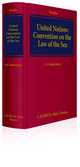 United Nations Convention on the Law of the Sea - Alexander Proelß