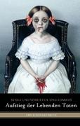 Steve Hockensmith: Stolz und Vorurteil und Zombies: Aufstieg der lebenden Toten