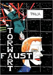 Torwart - Faust - Pana