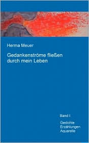 Gedankenstra - Herma Meuer