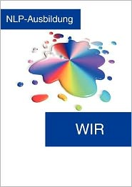 WIR - Anthologie